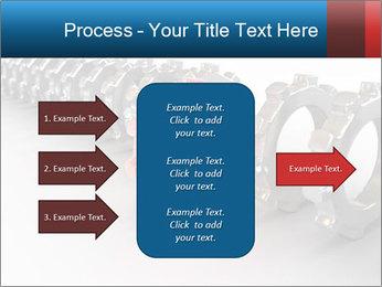 0000074757 PowerPoint Templates - Slide 85
