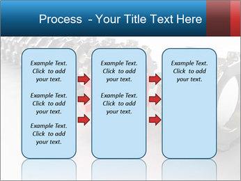 0000074757 PowerPoint Templates - Slide 86