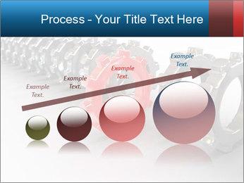 0000074757 PowerPoint Templates - Slide 87
