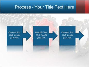 0000074757 PowerPoint Templates - Slide 88