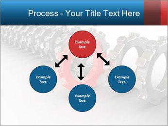 0000074757 PowerPoint Templates - Slide 91