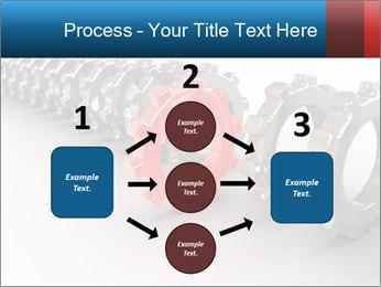 0000074757 PowerPoint Templates - Slide 92