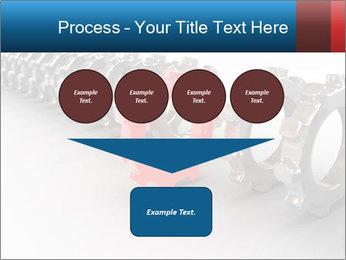 0000074757 PowerPoint Templates - Slide 93