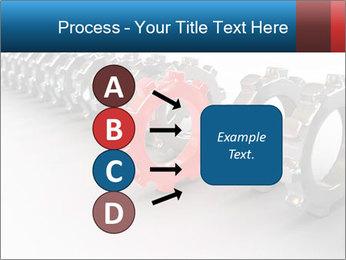 0000074757 PowerPoint Templates - Slide 94