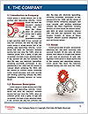 0000074757 Word Template - Page 3