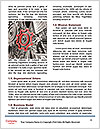 0000074757 Word Template - Page 4