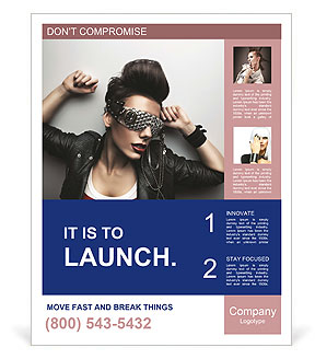 0000074758 Poster Template