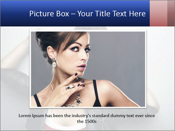 0000074758 PowerPoint Template - Slide 16