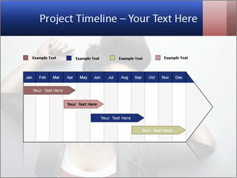0000074758 PowerPoint Template - Slide 25