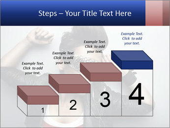 0000074758 PowerPoint Template - Slide 64