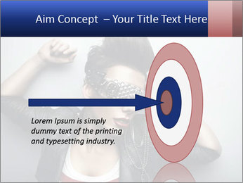 0000074758 PowerPoint Template - Slide 83