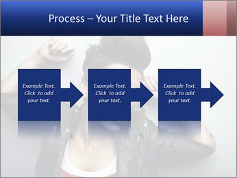 0000074758 PowerPoint Template - Slide 88