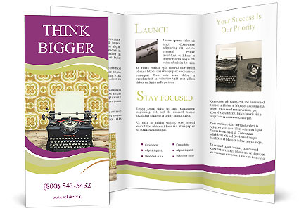 0000074759 Brochure Template