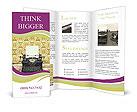 0000074759 Brochure Templates