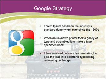 0000074759 PowerPoint Template - Slide 10