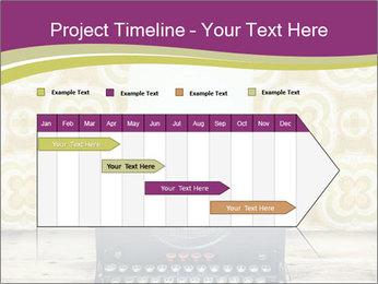 0000074759 PowerPoint Template - Slide 25