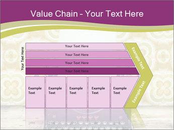 0000074759 PowerPoint Template - Slide 27