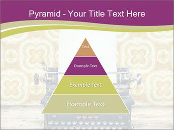 0000074759 PowerPoint Template - Slide 30