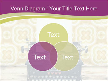 0000074759 PowerPoint Template - Slide 33