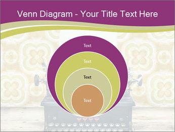 0000074759 PowerPoint Template - Slide 34