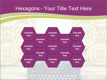 0000074759 PowerPoint Template - Slide 44