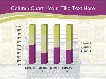 0000074759 PowerPoint Template - Slide 50