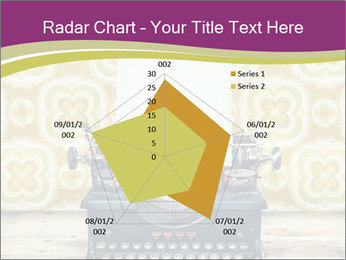 0000074759 PowerPoint Template - Slide 51
