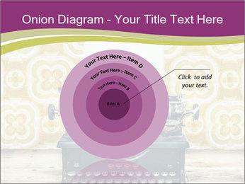 0000074759 PowerPoint Template - Slide 61
