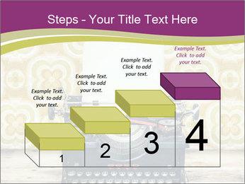 0000074759 PowerPoint Template - Slide 64