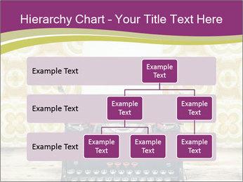 0000074759 PowerPoint Template - Slide 67
