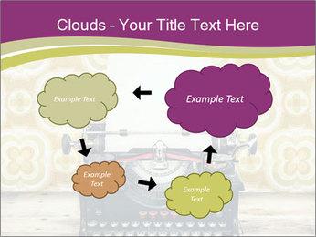 0000074759 PowerPoint Template - Slide 72