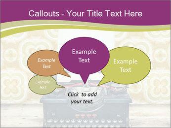0000074759 PowerPoint Template - Slide 73