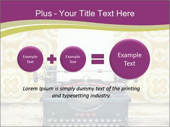 0000074759 PowerPoint Templates - Slide 75