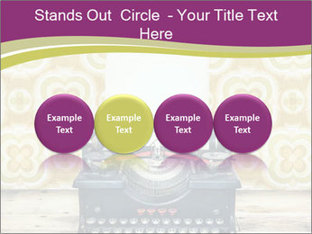 0000074759 PowerPoint Template - Slide 76