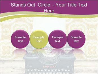 0000074759 PowerPoint Templates - Slide 76