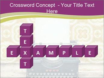 0000074759 PowerPoint Template - Slide 82