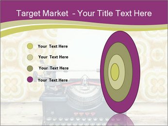0000074759 PowerPoint Template - Slide 84