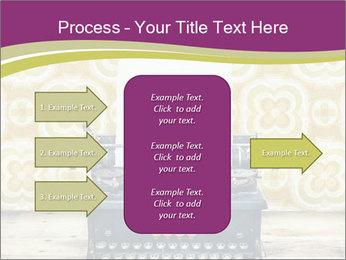 0000074759 PowerPoint Template - Slide 85