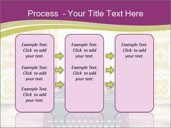 0000074759 PowerPoint Template - Slide 86