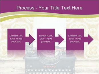 0000074759 PowerPoint Templates - Slide 88