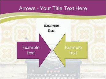 0000074759 PowerPoint Templates - Slide 90