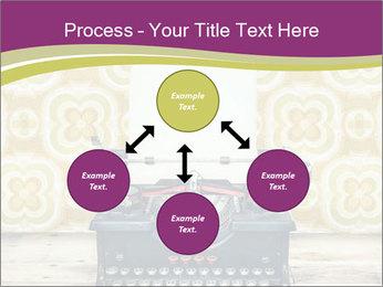 0000074759 PowerPoint Template - Slide 91