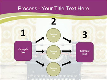 0000074759 PowerPoint Template - Slide 92
