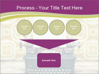 0000074759 PowerPoint Template - Slide 93