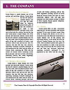 0000074759 Word Templates - Page 3