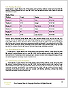 0000074759 Word Templates - Page 9
