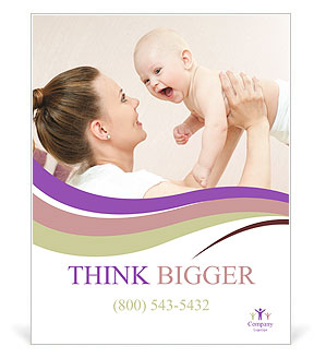 0000074760 Poster Templates