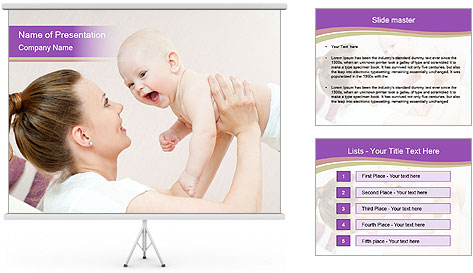 0000074760 PowerPoint Template