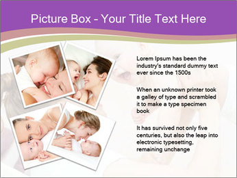 0000074760 PowerPoint Template - Slide 23