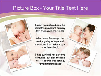 0000074760 PowerPoint Template - Slide 24